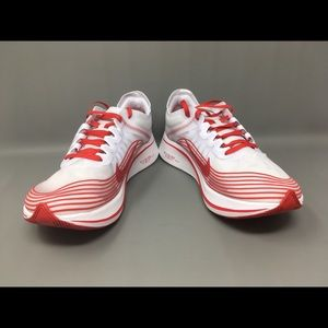 d54332ec39ac Nike Shoes - Nike Zoom Fly SP Tokyo Running Shoes